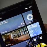 Điện thoại Windows Phone có thể sẽ trở lại tên gọi Windows Mobile