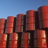 IEA: Tình trạng dư cung trên thị trường dầu mỏ vẫn dai dẳng