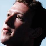 15 điều ít biết về CEO Facebook