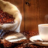 Cà phê Việt - Giọt đắng thế và lực