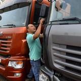Nhập khẩu ôtô Trung Quốc tăng gần gấp 3 lần