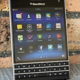 Microsoft và Xiaomi nuôi ý định thâu tóm Blackberry