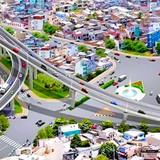 Huy động thêm 20.000 tỷ đồng phát triển hạ tầng giao thông