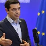 Hy Lạp không cúi đầu chấp nhận 'điều kiện nhục nhã'