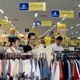 Hành vi tiêu dùng tại Việt Nam tăng cao hơn Ấn Độ, Philippines