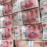 IMF nhận định đồng nhân dân tệ không còn bị định giá thấp
