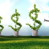 """Chứng khoán 24h: Cần thêm """"đất"""" cho ngành quỹ"""