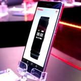 Huawei P8 sẽ bán chính hãng từ tháng 7, giá 12 triệu đồng