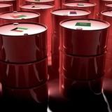 Xăng dầu đồng loạt tăng giá khi cung giảm 4 tuần liên tiếp