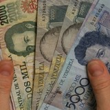 Đồng bolivar và bi kịch của tỷ giá hối đoái