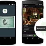 Google ra mắt Android Pay, đối thủ lớn nhất của Apple Pay