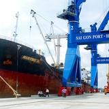 Ngày 30/06, Cảng Sài Gòn sẽ IPO