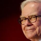 Vừa chào bán, bữa trưa với Buffett được trả hơn 1 triệu USD