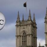 HSBC có thể sa thải 20.000 nhân viên