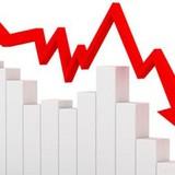 Chứng khoán 24h: Quá nửa cổ phiếu HNX giảm giá trong tháng 5