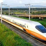 Tái khởi động dự án đường sắt cao tốc Bắc-Nam