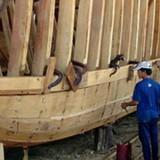 Mở rộng ưu đãi tín dụng với ngư dân