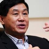 Trí thức Việt kiều thúc giục cải cách để giữ chân nhà đầu tư