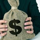 Người giàu quản lý tiền bạc ra sao?