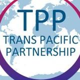 Trung Quốc tham gia TPP: Việt Nam sẽ mất lợi thế?