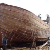 Gói hỗ trợ 16.000 tỷ đồng cho ngư dân sẽ được đẩy nhanh tiến độ