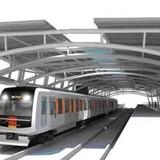 TP.HCM sẽ có tuyến nhánh metro đến sân bay Tân Sơn Nhất