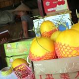 """Chênh lệch trong thống kê xuất nhập khẩu Việt - Trung: 20 tỷ USD hàng hóa """"nhập lậu"""" vào Việt Nam?"""