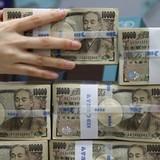 Nhật Bản sẽ theo dõi sát tác động của việc đồng yen yếu