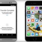 """Những sản phẩm, dịch vụ đứng trước nguy cơ bị Apple iOS 9 """"tiêu diệt"""""""