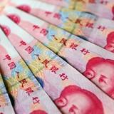 Đồng nhân dân tệ tăng giá đe dọa xuất khẩu của Trung Quốc