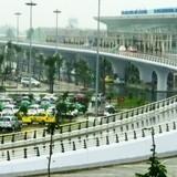 Cần 3.200 tỷ đồng để mở rộng sân bay quốc tế Đà Nẵng