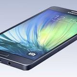 Lộ diện hình ảnh và cấu hình Samsung Galaxy A8 màn 5,7 inch