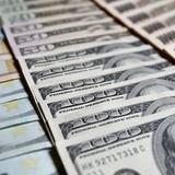 Đồng bạc xanh lại chịu sức ép sau cuộc họp của Fed