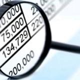 Đề nghị xóa 3.300 điều kiện kinh doanh trái thẩm quyền