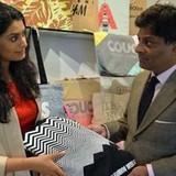 Cha và con gái điều hành doanh nghiệp: Bí quyết thành công