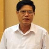 Thanh Hóa: Người lao động khốn khổ vì Ban quản lý khu kinh tế Nghi Sơn