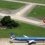 """Bộ trưởng Đinh La Thăng: """"Không thể chia đôi Vietnam Airlines"""""""