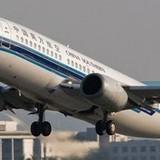 Trung Quốc rót 80 tỷ USD đầu tư cho ngành hàng không