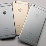 Những cách tiết kiệm bộ nhớ cho iPhone 16 GB