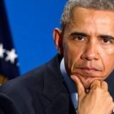 Obama được đàm phán nhanh, TPP mất bao lâu để xong?
