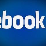 Facebook cho phép chuyển dữ liệu ứng dụng sang thẻ nhớ