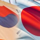 Quan hệ Nhật Bản-Hàn Quốc thăng trầm do Trung Quốc trỗi dậy