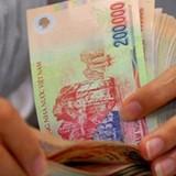 Tổng giá trị trái phiếu chính phủ trúng thầu đạt hơn 85 nghìn tỷ đồng