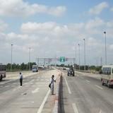 Trên 6.300 tỷ đồng xây dựng đường cao tốc Mỹ Thuận-Cần Thơ