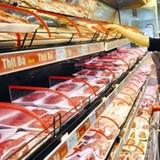 """Thịt ngoại thống lĩnh thị trường, thịt nội """"lép vế"""": Vì đâu nên nỗi?"""