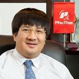 Ông Phạm Đình Đoàn còn nắm trong tay bao nhiêu % cổ phần của Phú Thái?