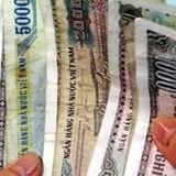 Bối rối với quy định cấm thu phí đổi tiền lẻ, tiền cũ