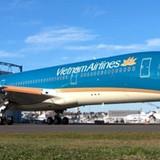[Infographic] Bên trong siêu tàu bay mới của Vietnam Airlines