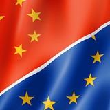 Tại sao Trung Quốc không muốn Hy Lạp vỡ nợ?