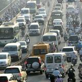 Thanh tra việc sử dụng Quỹ bảo trì đường bộ: Kiến nghị xử lý tài chính trên 2 tỷ đồng